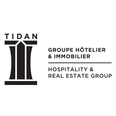 Tidan Hospitality & Real Estate Group